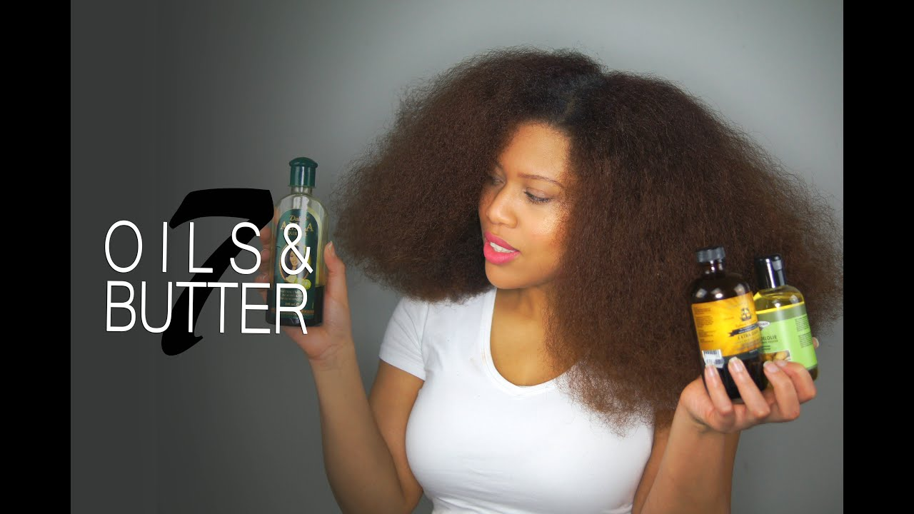 my favorite oils butter for natural hair skin samantha my favorite oils butter for natural hair skin samantha pollack