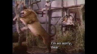 THE PERILS OF PAULINE (1947) - Full Movie - Captioned