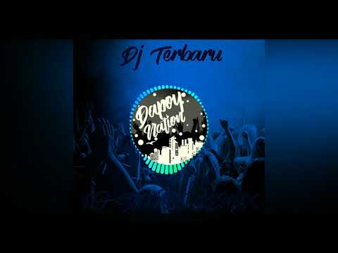 DJ SIO ADO  REMIX TERBARU