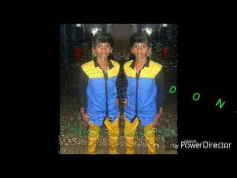 SP friends