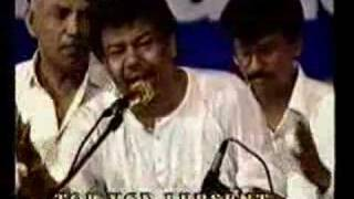 Sabri Brothers - Tajdar-e-Haram Part 5/5