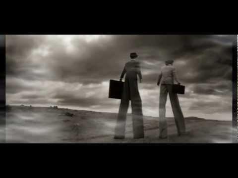 Pink Floyd - High Hopes (( HQ )) - YouTube