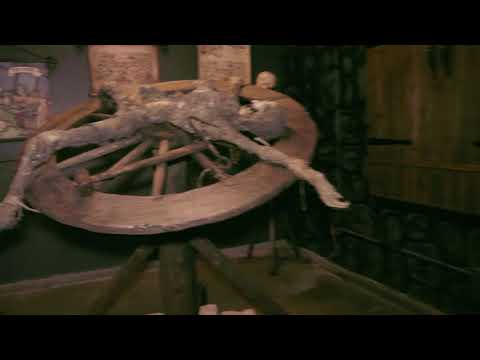 Medieval Torture from YouTube · Duration:  7 minutes 58 seconds