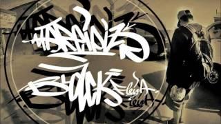 AREIPIZ - A QUE TE AFERRAS (prod.055) YouTube Videos