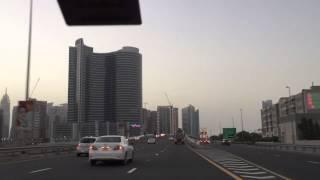 Дубай Готовый Бизнес