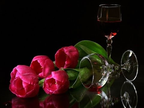 DAYS OF WINE AND ROSES -