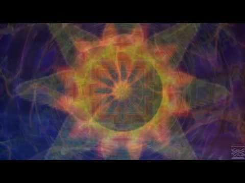 Chant Meditation (Peace Music)