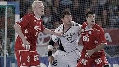 Finale der historischen Saison 2012: THW Kiel vs VfL Gummersbach