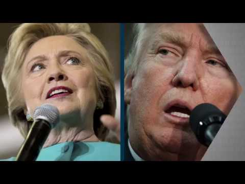 PROMO: Election 2016 | @ISSUE | MPB