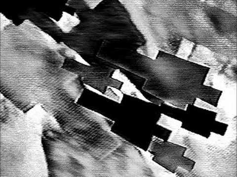Mea Culpa (bootleg) - Byrne/Eno mp3