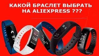 видео Обзор и отзыв о фитнес браслете TEZER R5MAX с Алиэкспресс