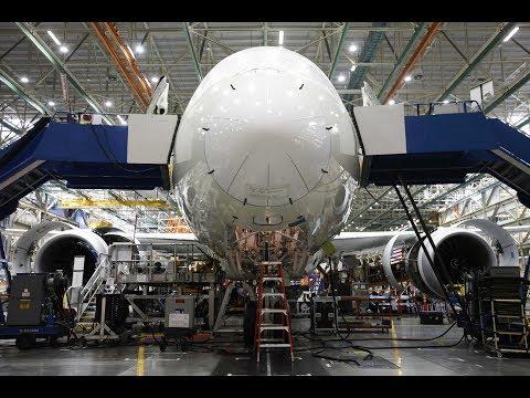 Structural Repair Manual Boeing YouTube