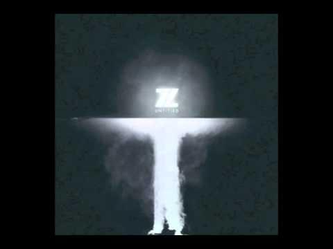 OZZIE - Slip (FULL TRACK)