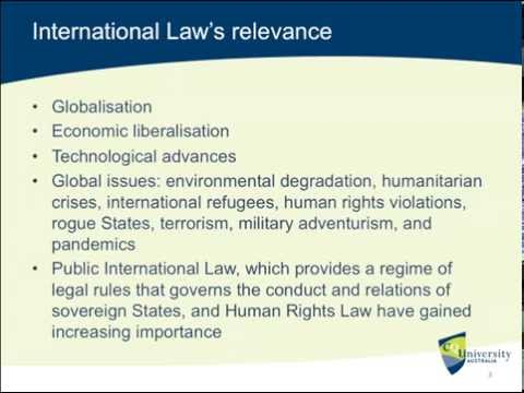 laws12070-week-1-podcast:-international-law-in-the-modern-context
