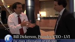 Bill Dickerson - Cosmetic Dentistry / On Location at The Las Vegas Institute