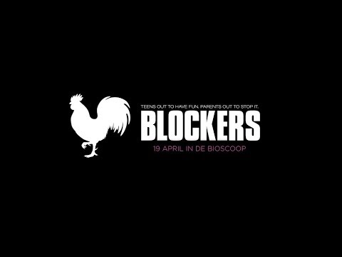 blockers hd trailer upinl youtube