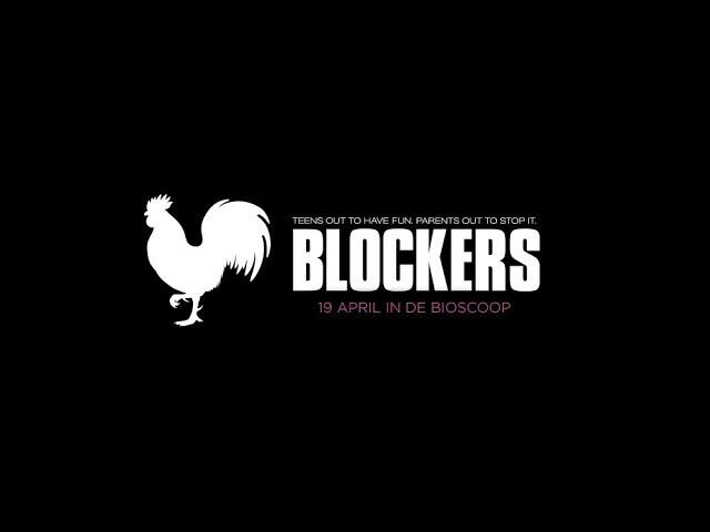 Blockers | HD trailer - UPInl