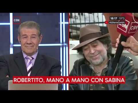 Pillado Joaquin Sabina Con Dos Copas De Mas En Argentina