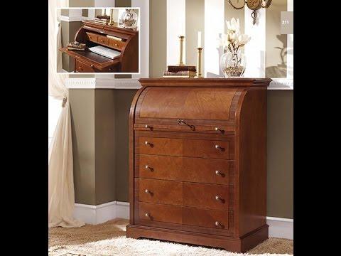 Catalogo de muebles de marqueteria de dise o exquisito - Muebles zapateros precios ...