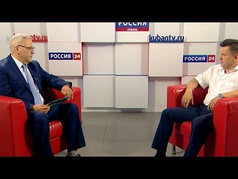 Автогиганты против решений российских судов: иски за поломки