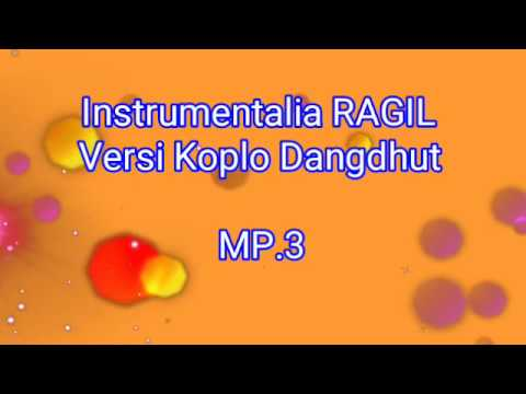 Instrumentalia, Cek Sound, ragil musik. ragil patimuan