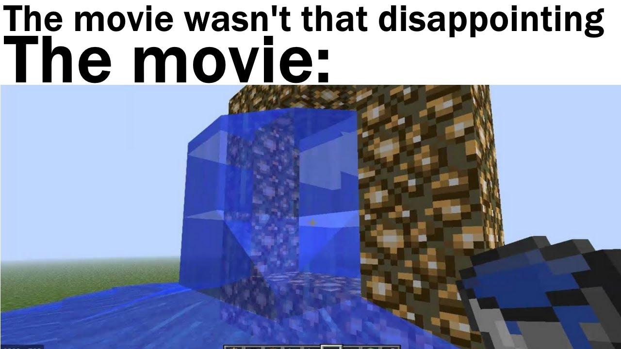 Daily Juicy Memes 449