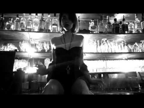 ZHU - Faded  (Official Music Video HD)  #FKKITG