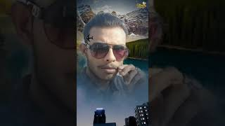 Nadir love s