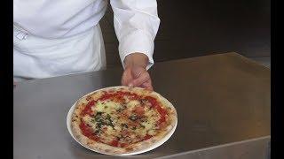 La recette de la «pizza vaudoise»