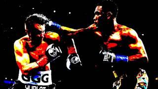 Golovkin vs Jacobs full post fight analysis