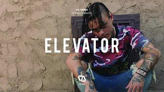 Смотреть клип Lil Skies - Playboi Shawtey