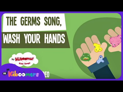 Coronavirus Preparation The 7 Best Hand Washing Songs For Kids Fatherly Choose one of the browsed hand clap by related artists: hand washing songs for kids