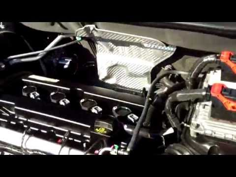 2011 dodge caliber windham motors used cars florence for Windham motors florence sc