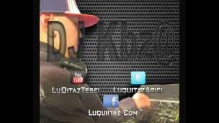 MEGA REGGAETON DJ KBZ@ FT G@NSTER DJ 2012 thumbnail