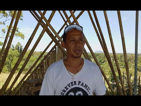 Lagi Viral Bukit Cinta Oenali Soe Kabupaten Tts Provisi Ntt Indonesia Youtube
