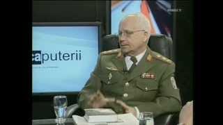 Războiul de la Nistru. Armata a 14-a. Cine, cum şi de ce l-a eliberat pe Igor Smirnov?