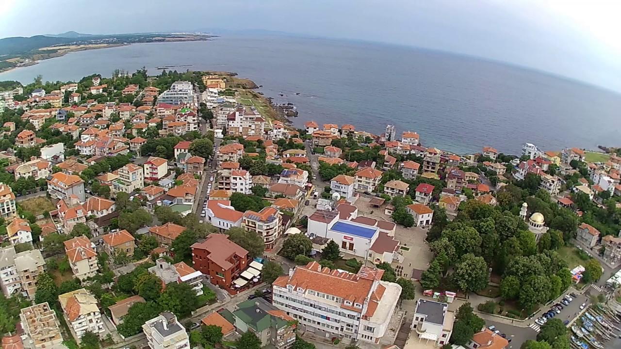 ахтополь болгария фото вам