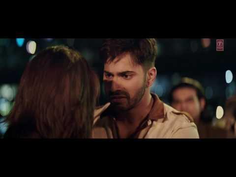 Roke Na Ruke Naina Song Video Download HD Mp4 Badrinath Ki Dulhania