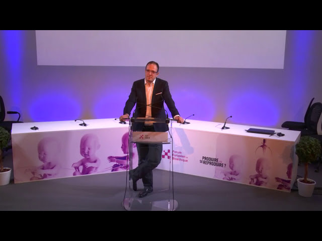 FEB 2018 : À PROPOS D'UN CAS. CYRIL COHEN