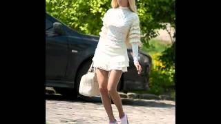 Valeria Lukyanova is a FAKE!