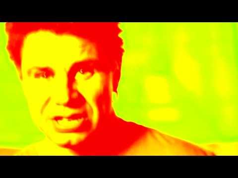 Клип Табула Раса - Осень