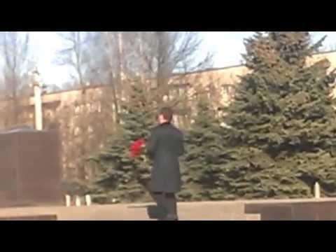 Работа в Санкт-Петербурге, вакансии, поиск работы
