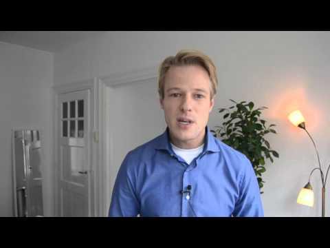 Lux ad Mosam Bijbel Blog | Jesse de Haan