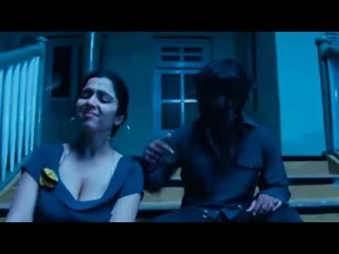 Actress Hot Boobs || Mallu Romance || Desi Hot || Desi Romance || Actress Romance || Actress Hot thumbnail