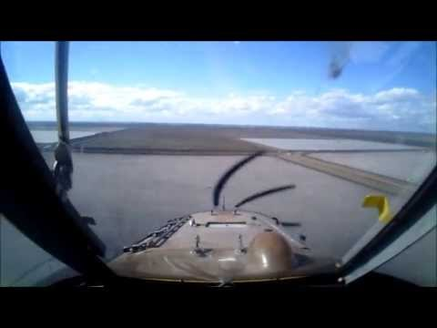 Aerial Spraying - Mungindi Aerial - NSW Australia