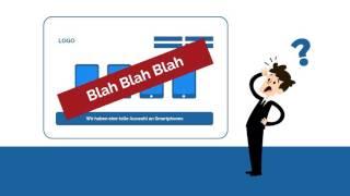 Google Adwords Tutorial - Crashkurs für Adwords-Einsteiger: So werden deine Kampagnen erfolgreich