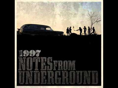 1997 - #1