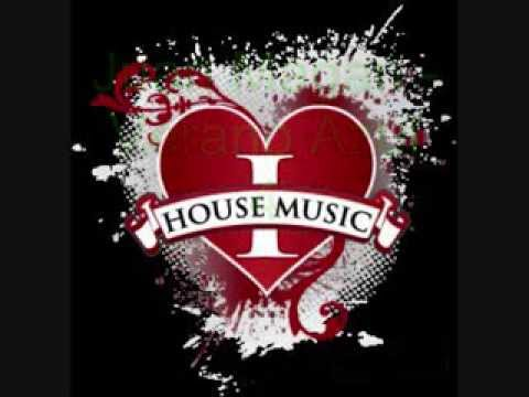 Top 10 of house music 2009 nights of portugal youtube for House music 2009