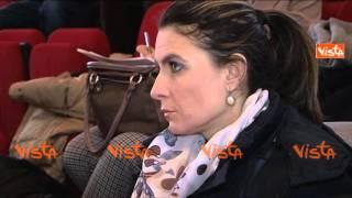 JOHN ELKANN PRESENTA EDUSCOPIO, IL PORTALE PER L'ORIENTAMENTO SCOLASTICO