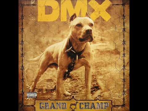 DMX  Get It On The Floor + LYRICS